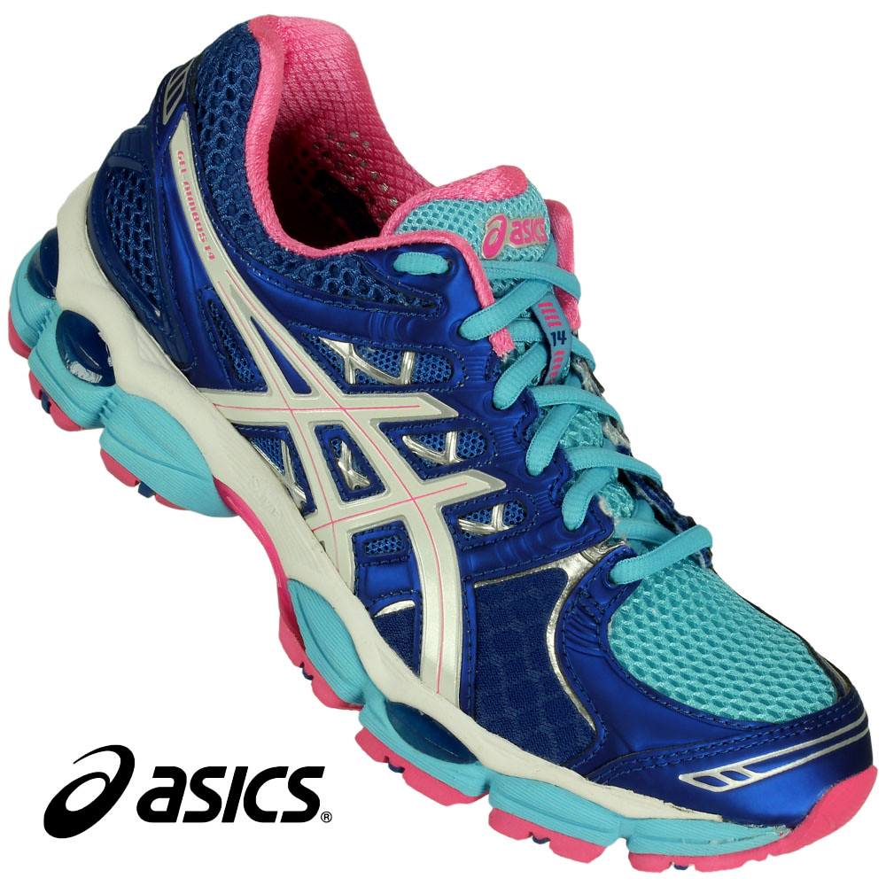 ded7396890 The World s Best Photos of asics and nimbus - Flickr Hive Mind