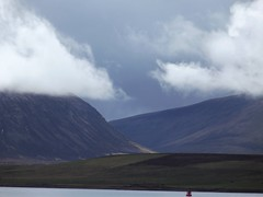 Hills of Hoy (Owen H R) Tags: weather clouds landscape orkney hill hoy owenhr