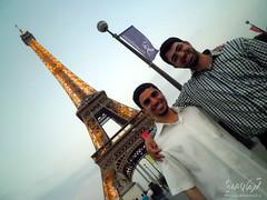 mirasealberta2_behind_scenes_1008 (taaqche) Tags: تصویر دانشگاه عکس پشت صحنه مهاجرت آرمان مستند فرارمغزها میراثآلبرتا