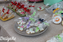 iDesignMe_CircoDellePulci_12.05_3 (iDesignMe_blog) Tags: party food holiday fashion disco furniture milano sunday arts tshirt event 80s bags cassette sunnyday