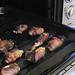 Bacon Wrapped Stuffed Dates 3of4 BOV800XL