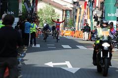 Paracycling DSC_4577 (altiok) Tags: bike sport nikon blind tricycle bilbao handicap bira meisterschaft radsport handbike weltcup 2013 bizkaiko paracycling
