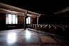 RAYON VERT (niac180) Tags: belvedere cerbere