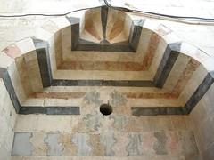 : 959 / 1551 1552  (aboumyriam2000) Tags: old city architecture muslim islam jerusalem mosque arabic quarter islamic palestinian   aqsa quds   silwan                qouds  palestine