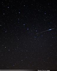 Big Dipper Satellite (kevin-palmer) Tags: sky night dark stars illinois spring space satellite may astrophotography flare late astronomy ursamajor starry constellation bigdipper iridium samyang tazewellcounty Astrometrydotnet:status=solved pentaxk5 Astrometrydotnet:version=14400 bower14mmf28 springlakestatewildlifearea Astrometrydotnet:id=alpha20130514436456