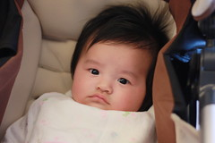 (Joy Ruan) Tags: mydaughter babei wawei - 8737514013_395c298982_m