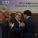 2013 AIBA Extraordinary Executive Committee Meeting
