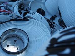 (Neconote) Tags: japan tokyo olympus asakusa paperlantern omd 1250mm em5 f3563 sensotemple mzuiko