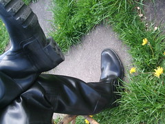 wellingtons 070 (gummitarsan) Tags: wellies waders gummistiefel wellingtons gumboots gummistvler wellieswaders