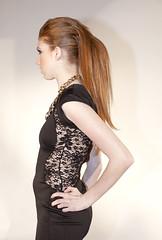 Pakeeza Hashemi's Model (Aveda Institute Canada) Tags: school toronto canada beauty hair institute scholarship beautyschool aveda cosmetology hairschool hairdesign poorlittlerichgirl avedainstitute hairacademy beautyacademy avedainstitutetoronto avedacanada avedainstitutecanada borntostyle pakeezahashemi