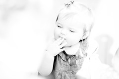 AlexLopezImages Flickr --14.jpg (alexlopezimages) Tags: family blackandwhite lucy client 2012