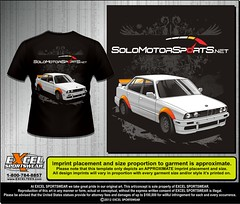 """Solo Motorsports 52303252 TEEb • <a style=""""font-size:0.8em;"""" href=""""http://www.flickr.com/photos/39998102@N07/8739410132/"""" target=""""_blank"""">View on Flickr</a>"""