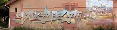 panograffsion (David Michto) Tags: panorama graffiti sion vende sainthilairederiez