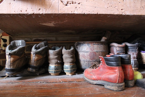 winter cozy fireplace shoes warm boots maryland baltimore zapatos hearth invierno hogar