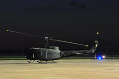 H1-UH (DIEGO EPIPHANIO) Tags: bell noturna noite afa helicoptero imagem phoo h1h diegoepiphanio