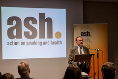 IMG_2135 (ASH.uk) Tags: ash agm rcp zefrog actiononsmokingandhealth