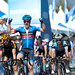 Tyler Farrar - Tour of California, stage 4