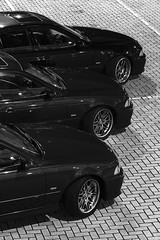 BMW, E39, M5's, Tsing Yi, Hong Kong (Daryl Chapman's - Automotive Photography) Tags: auto china road windows hk cars car night photoshop canon photography hongkong eos drive is nice automobile driving power wheels engine fast automotive headlights gas ii german bmw brakes 5d trio petrol autos grip rims f28 hkg fuel sar drivers horsepower topgear mkiii bhp tsingyi e39 70200l cs6 worldcars darylchapman mj488 dt218