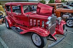 antiquecar carshow jolietillinois topazsoftware