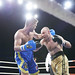 11/05/2013 Team Finals Day 2 Astana Arlans Kazakhstan 3-3 Ukraine Otamans