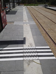 Station Jean Bouin - 16 mai 2013 ( Tram A , rue Mansart - Joue-les-Tours) 1 (Padicha) Tags: auto new old bridge france water grass car station electric truck river french coach ancient automobile eau indre may police voiture ruine cher rest former 37 nouveau et loire quai franais nouvelle vieux herbe vieille ancienne ancien fleuve nationale vehicule lectrique reste gendarmerie gazon indreetloire franaise pave nouveaut vhicule utilitaire restes vgtalise letramdetours padicha