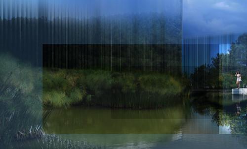 "Ámbitos Verdes • <a style=""font-size:0.8em;"" href=""http://www.flickr.com/photos/30735181@N00/8745159402/"" target=""_blank"">View on Flickr</a>"
