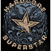 Hardcore Superstar t-shirt - Bird's Nest