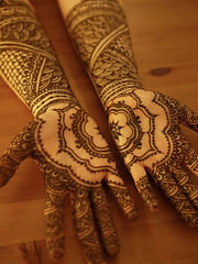 JJ's bridal mehndi (kenzilicious) Tags: wedding bride indian marriage bridal henne henna mehendi mehndi heena kenzi bridalhenna mehandi bridalmehndi