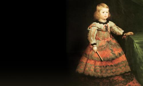 """Meninas, iconósfera de Diego Velazquez (1656), estudio de Francisco de Goya y Lucientes (1778), paráfrasis y versiones Pablo Picasso (1957). • <a style=""""font-size:0.8em;"""" href=""""http://www.flickr.com/photos/30735181@N00/8746861647/"""" target=""""_blank"""">View on Flickr</a>"""