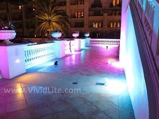 """special event lighting"" ""Wireless LED Lighting"" ""Wifi Lighting"" ""Wireless LED Up Lighting"" ""Vivid Lite"" ""Event Lighting"" ""Wireless Up Lighting"" ""Up Lighting"" ""DJ Up Lights"" Lighting illumination ""Mobile DJ Lighting"" www.VividLite.com"