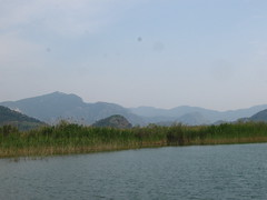Kyceiz Lake (Radu Bucuta) Tags: holiday turkey river easter dalyan 2013 turcia