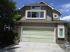 TempImage1343921929942 (Gonzalez Stucco) Tags: stone concrete colorado masonry springs siding stucco plastering gonzalezstucco httpgonzalezstuccocom stuccocolorado stuccodenver