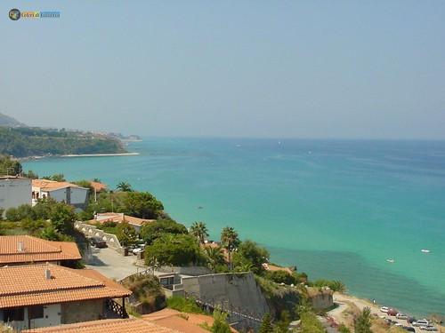 VV-Parghelia-vista per Tropea_L