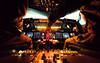 the Take Off (isayx3) Tags: color plane airplane airport nikon flight wide cockpit off edward deck take boeing ultra f28 pilot thruster rudder 737 d800 mcgowan 14mm 1424mm isayx3 plainjoestudios flightdesk plainjoephotoblogcom