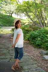 安枝瞳 画像93