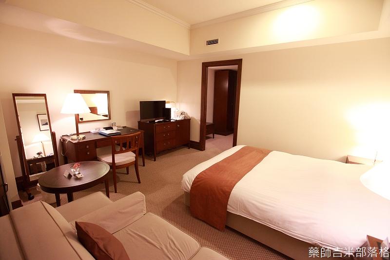 Hotel_Clubby_Sapporo_070