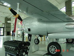 "P-38L-5 (7) • <a style=""font-size:0.8em;"" href=""http://www.flickr.com/photos/81723459@N04/9239006093/"" target=""_blank"">View on Flickr</a>"