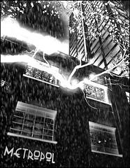 Thunderstom (Jorge Daniel Segura - On/Off) Tags: exoticimage imagetrolled awardtree netartii hypothetical color blue digital digitalart digitalmanipulation photomanipulation digitalphotography mobile mobileart mobilephotography iphone smartphone cellphone cellphoneart cellphonephotography magic magicrealism comic comicbook iphonography iphonenography iphoneart art arty artsy modernart surreal surrealistic surrealism imagination vivid urban buildings architecture lowangle street streetphotography streets metropol metropolitan condechi condesa coloniacondesa mexico mexicodf distritofederal