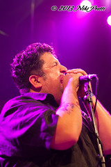 IMG_4437 (Niki Pretti Band Photography) Tags: livemusic bands livebands thegreatamericanmusichall bobbyjoeebola bobbyjoeebolaandthechildrenmacnuggits