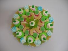 05 (Le mille e una mella) Tags: como bambini marshmallow compleanno matrimonio torta compleanni torte caramelle matrimoni composizioni gommose caramelleria negoziocaramelle composizionicaramelle