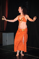 The Silk Route 12/05/13 - Sahara Breeze (IMG_0580-E) (The Silk Route) Tags: world show uk england london english sahara dave club bedford photography photo dance dancers dancing image photos britain folk stage events united traditional great performance may silk bellydancer kingdom images arabic east route belly event photographs photograph ballroom shows british bellydance perform arabian cabaret oriental middle breeze eastern bellydancing raks performances bellydancers balham raqs halley the sharqi sharki 2013 beledi bellyworld