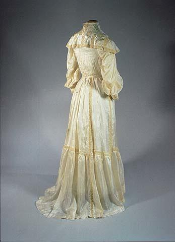 fashion dress dresses latino weddingdress latinocenter