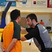 "Cto. Europa Universitario de Baloncesto • <a style=""font-size:0.8em;"" href=""http://www.flickr.com/photos/95967098@N05/9389141321/"" target=""_blank"">View on Flickr</a>"