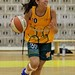 """Cto. Europa Universitario de Baloncesto • <a style=""""font-size:0.8em;"""" href=""""http://www.flickr.com/photos/95967098@N05/9391911996/"""" target=""""_blank"""">View on Flickr</a>"""