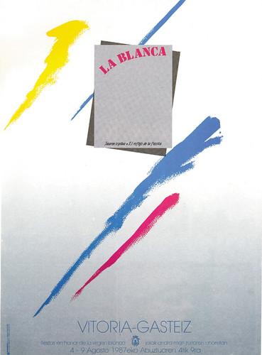 AÑO 1987
