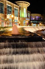 Lexington Center for the Arts (jscollins7) Tags: nightlights ky lexinton lexingtoncenterforthearts