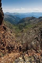 Comallempla (Principat d'Andorra) (kike.matas) Tags: nature canon sigma paisaje andorra montaas pirineos arinsal andorre cs5 canoneos50d principatdandorra  kikematas comallempla sigma1020f35exdchsm portelladesanfons estanydelestruites