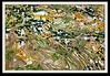 aerial view (TARIQ HAMEED SULEMANI) Tags: travel summer tourism colors trekking canon tariq skardu supershot concordians sulemani theperfectphotographer tariqhameedsulemani