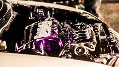 DSC01585 (aN7hOny2011) Tags: auto show street city nyc party bw sun newyork car japan night honda dark benz exposure day nissan sony nj engine meeting racing turbo toyota civic osaka nightlife yokohama tune alpha carshow meets afterdark a77