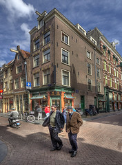 "Amsterdammers • <a style=""font-size:0.8em;"" href=""http://www.flickr.com/photos/45090765@N05/9593220288/"" target=""_blank"">View on Flickr</a>"